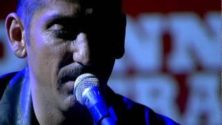 Смотреть клип Danny Vera - Too Much Love Will Kill You