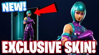 "NEW ""WONDER"" SKIN FOR HONOR REVEALED + RARE BASKETBALL SKINS RETURNING IN FORTNITE!"