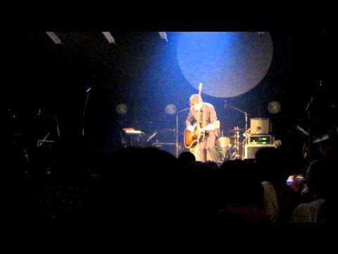 Dumas - Le National - Sur tes levres + Alors, alors + Tu m'aimes ou tu mens - 10.12.2010