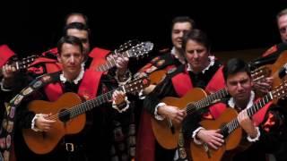 Bolero de los celos  (Tuna de Derecho de Valladolid, 2017)