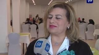 تفاوت في التزام الاحزاب بالكوتا النسائية في الانتخابات الفلسطينية