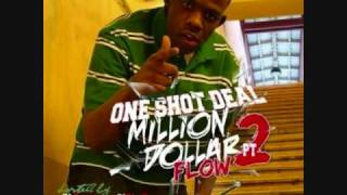 ONE SHOT DEAL - LIVE FROM THE 718