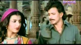 Best indian song Ever very hit nice great good all time best...Film Gulami.mp4