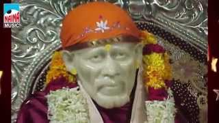 Vithal Vithal Vithala Hari Om Vithala - Beautiful Sai Bhakti Song
