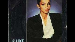 Sade - Smooth Operator (Full Length Version) **HQ**