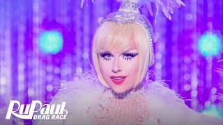RuPaul's Drag Race All Stars 4 | Premieres Friday Dec 14 8/7c | VH1