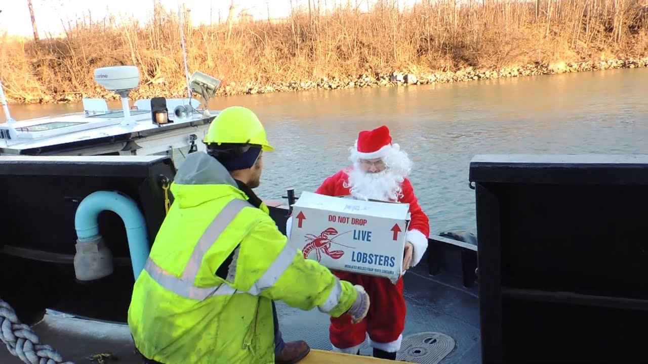 Great Lakes & Seaway Shipping News Archive December 2015