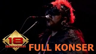 Video Full Konser - Endank Soekamti | Erix Soekamti Tampil Kocak !!! (Live Konser Yogyakarta 2014) download MP3, 3GP, MP4, WEBM, AVI, FLV Oktober 2017