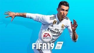 FIFA 19 The Journey 3 Full Movie