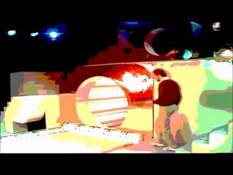 Rupert Holmes  Escape  Casual Breakins Pina Collider Remix  Free Download