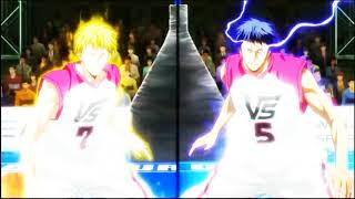 「AMV」• Anime Mix • ► Imagine Dragons - Believer ◄