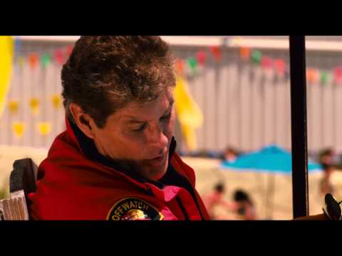 download Piranha 3DD - HD Official 'More Hoff' Trailer - Dimension Films