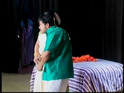 DILEEP SHOW 2010- SKIT  DILEEP,KAVYA,BHAVANA,MANI Travel Video