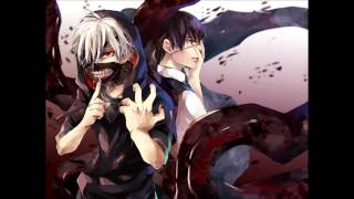 Kill The Lights By Set It Off - Nightcore