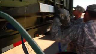 an inside look at the army mos 92s shower laundry and clothing repair specialist