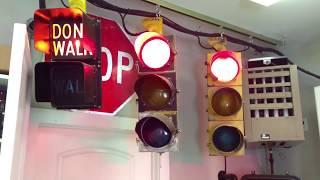 Shop Traffic Signals   How Traffic Lights Work