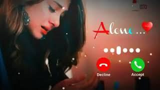 ringtone hindi song,ingtone hindi gana,ringtone hindi new,video song hindi ringtone