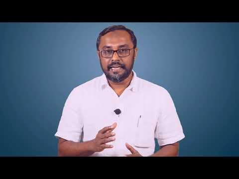 மாநில அதிகாரத்தை மீறும் மத்திய போலீஸ் (NIA) - தோழர் முஹம்மது சேக் அன்சாரி -  YouTube