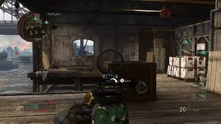 Call of Duty®: WWII_20180819222444
