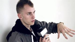 machine gun kelly talks first girl he banged since the deal getting arrested more