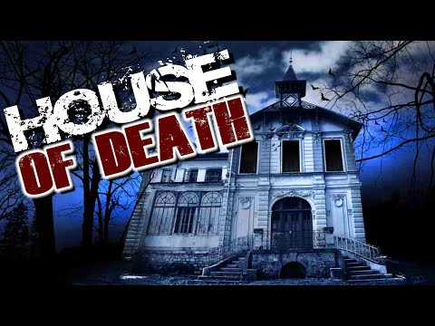 DEATH HOUSE...END THE HORROR! (Call of Duty Black Ops Zombies)