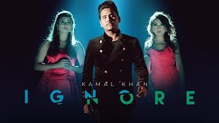 Ignore: Kamal Khan (Full Song) G Guri | Jassa Natt | Latest Punjabi Songs 2019