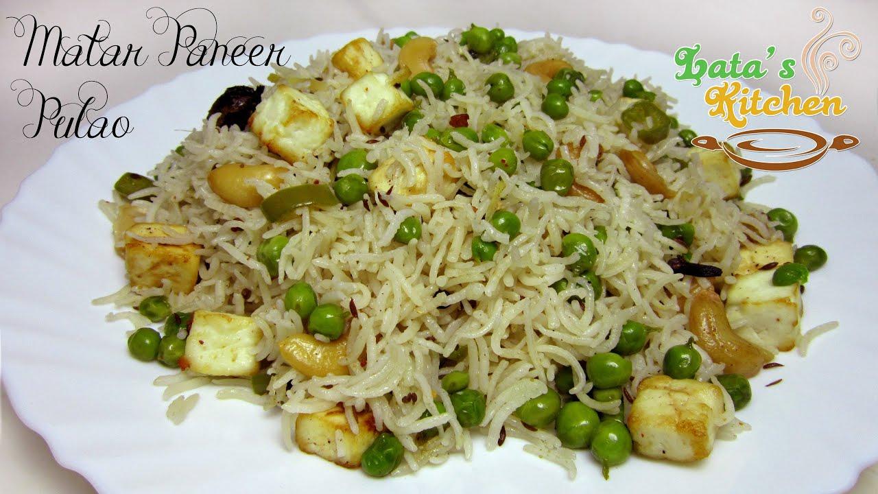 Veg Food Recipes In Hindi Video