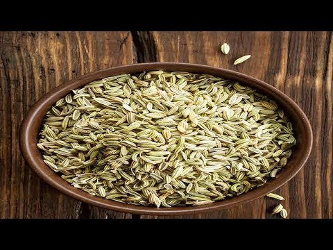 19-amazing-benefits-of-fennel-seeds-for-skin,-hair,-and-health.