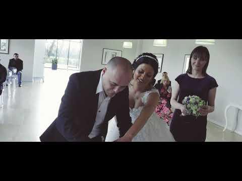 Nino+Paata Wedding