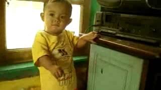 Video munaroh-boy band ubur ubur download MP3, 3GP, MP4, WEBM, AVI, FLV Oktober 2017