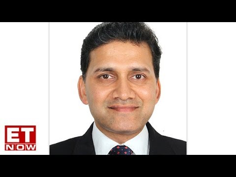 Sunil Bohra, ED & CFO, Minda Industries Ltd speaks on the growth of sales