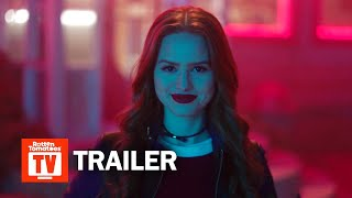 Riverdale S03E13 Trailer   'Chapter Forty-Eight: Requiem For A Welterweight'   Rotten Tomatoes TV