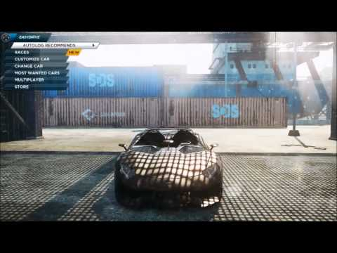 Download nfs most wanted black edition 100 save game tretoncor.