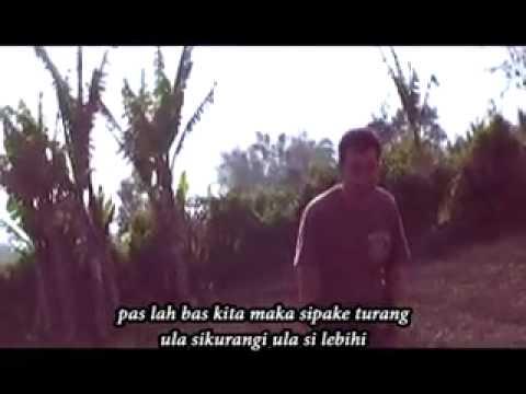 Lagu Karo,Usman Ginting ,Njayo