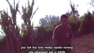Video Lagu Karo,Usman Ginting ,Njayo download MP3, 3GP, MP4, WEBM, AVI, FLV Mei 2018