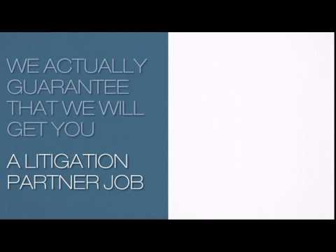 Litigation Partner jobs in South America