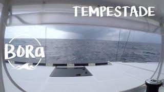 Video BORA #28 - TEMPESTADE A VISTA! Âncora enroscou num cemitério de barcos (English/Español cc) download MP3, 3GP, MP4, WEBM, AVI, FLV Oktober 2018