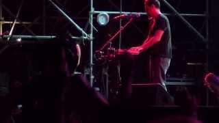 System Of A Down Live Kubana festival 2013. Russia. Full concert(Если не открывается видео то попробуйте нажать на эти цифры 00:01 Выступление группы System Of A Down на рок фестива..., 2013-08-09T19:04:13.000Z)