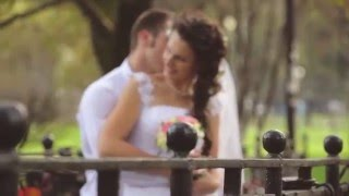 Свадьба Анны и Михаила. Небо, самолеты, любовь...(, 2015-12-01T08:08:32.000Z)