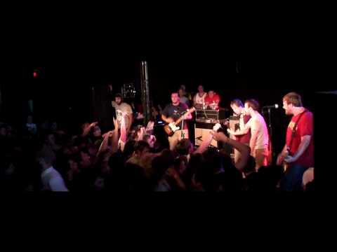 The Wonder Years - Dynamite Shovel - 07/01/2010 mp3