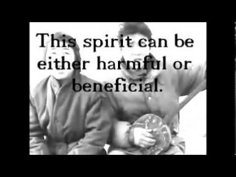 Песня - Маша ела рыбу (1989) - ДАЧНЫЙ СЛЭП. скачать mp3 и слушать онлайн