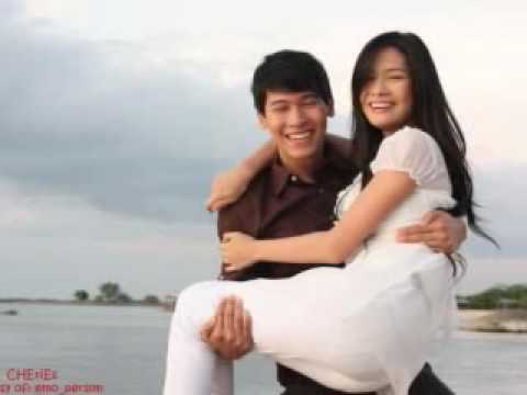 erich gonzales and enchong dee relationship advice