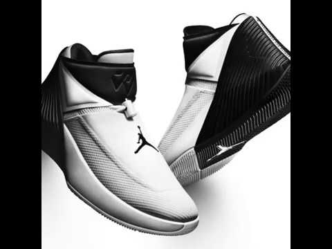 1964f4c3c5b8 AntoineKingcast Russell Westbrook Jordan Why Not Zer0.1 Coming Soon ...