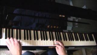Mozart - Minuet in F - KV 6 Minuet 2