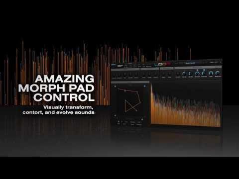 Loom Teaser | AIR Music Tech