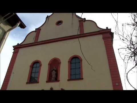 ockenheim-jakobsberg-history