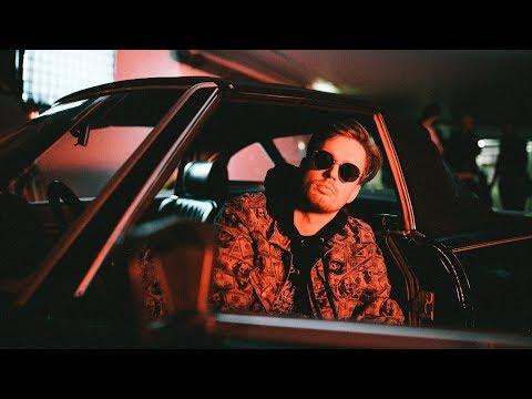 Paulie Garand & Kenny Rough - Kolem stolu (feat. Separ, Nerieš) OFFICIAL VIDEO