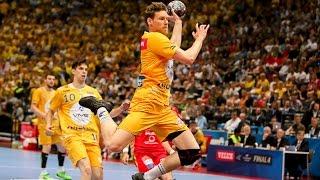 Best of Tobias Reichmann