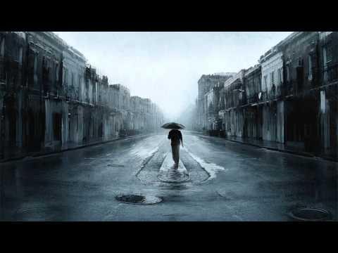 Клип BLADE - Parts Of Me