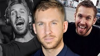 7 Things You Didn't Know About Calvin Harris MP3